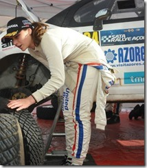 Molly_Taylor_Tyres