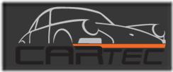 cartec_logo_290