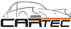 Mallorca-Cartec S.L.  Ihre professionelle Autowerkstatt auf Mallorca
