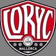 lorycmallorca