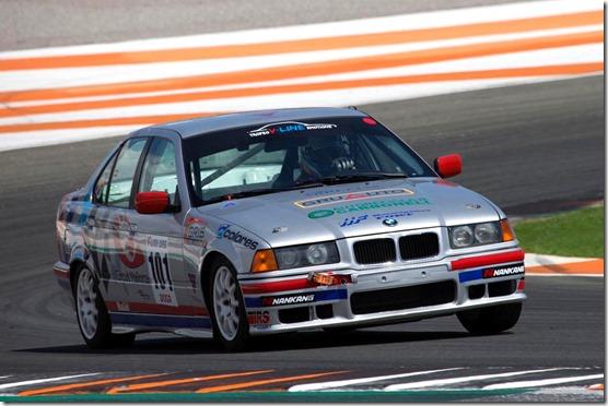 FOTO VALENCIA 2020 COLL BMW